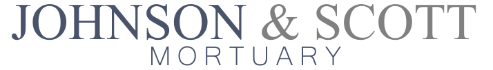 Johnson and Scott Mortuary, LLC. | Cleveland, MS | 662-545-4124
