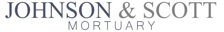 Johnson and Scott Mortuary, LLC. | Cleveland, MS | 662-545-4124